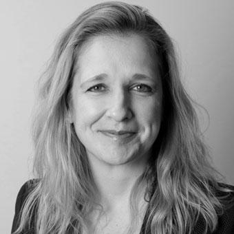 Katarina Hauben