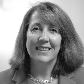 Christina Benoit