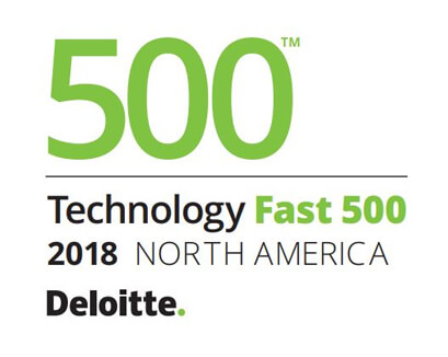 Success breeds success, and by enabling our clients to achieve their vision and grow AUM – from new products, new distribution opportunities, or through M&A – we grow along with them. For the second year in a row, Archer is ranked on Deloitte's Technology Fast 500.