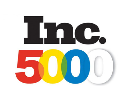 Inc. magazine today revealed that Archer® is included in its 38th annual Inc. 5000, the most prestigious ranking of the nation's fastest-growing private companies.