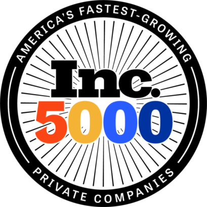 Inc. Magazine included Archer in its 2021 Inc. 5000, the most prestigious ranking of the nation's fastest growing private companies.